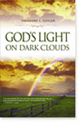 gods-light-on-dark-clouds