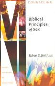 Smith, Biblical Principles of Sex