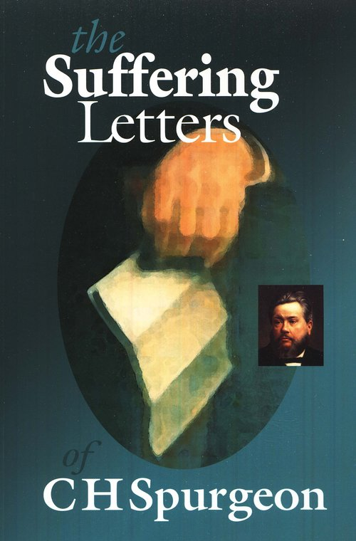 book review the wednesday letters