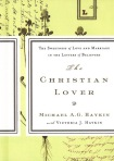 Haykin, The Christian Lover