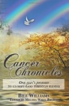 Williams, Cancer Chronicles
