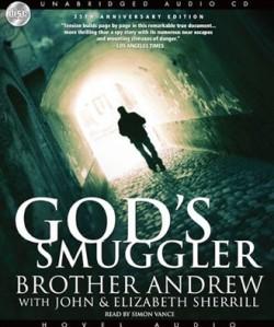 Gods_Smuggler_large