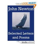 Newton, Selected Letters