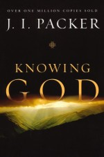 Packer, Knowing God