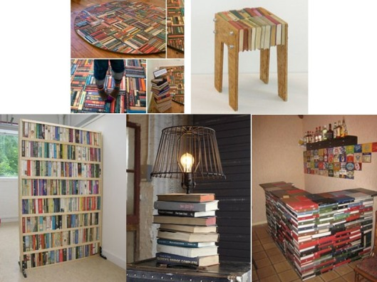 books-into-furniture