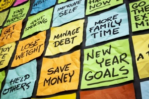 new-year-goals