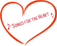 Songs for the Heart 2