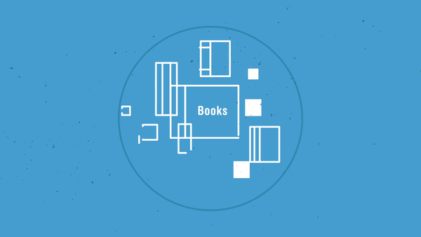 full_24-free-ebooks-for-you