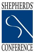 shep conf logo 281