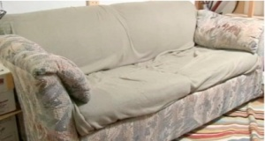 40000 dollar couch