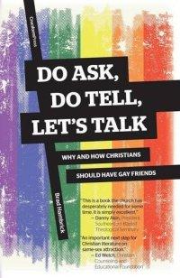 Hambrick, Do Ask Do Tell